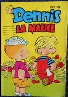 DENIS La Malice - Poche - N° 31 - ( 1976 ) . - Bücher, Zeitschriften, Comics