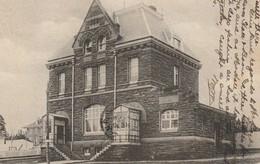 Bureau De Poste,  Riviere-du-Loup, Quebec - Quebec