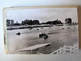 FRANCE - Lot 16 - 50 Anciennes Cartes Postales Différentes - Postcards