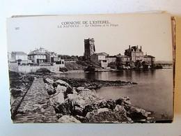 FRANCE - Lot 17 - 50 Anciennes Cartes Postales Différentes - Postcards