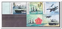 Indonesië 2014, Postfris MNH, Army - Indonesië