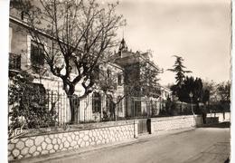 34 - SAINT JEAN DE VEDAS - LES ÉCOLES - Frankreich