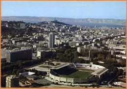 13 / MARSEILLE - Stade - Prado - Parc Chanot - Marsiglia