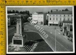 Treviso Montebelluna - Treviso