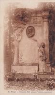 32 / LE HOUGA / MONUMENT PAUL LACOME - Autres Communes