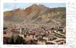 Trento (284) * 2. 4. 1902 - Trento