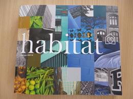 Catalogue HABITAT 2009-10 - Haus & Dekor