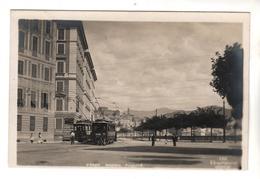 + 1510 ,  Genua, Genova - Genova (Genoa)