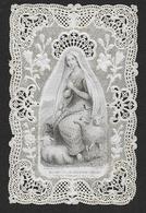 Bienheureuse Germaine Cousin ;  Pibrac ; Bertin édit - Devotion Images