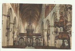 Bruges - Globe Nr  126 - Brugge
