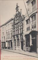 Oudenaarde Audenarde Rue De La Liberté Edit. Albert Sugg Serie 16 Nr. 40 (In Zeer Goede Staat) - Oudenaarde