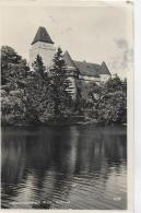 AK 0036  Schloss Heidenreichstein - Verlag Mörtl Um 1938 - Gmünd