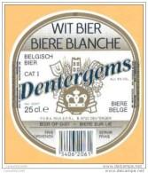 BEER LABELS - FROM BELGIUM - 0004 - Beer