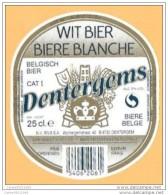 BEER LABELS - FROM BELGIUM - 0010 - Beer
