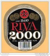 BEER LABELS - FROM BELGIUM - 0024 - Beer
