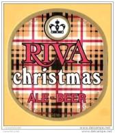 BEER LABELS - FROM BELGIUM - 0029 - Beer