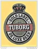 BEER LABELS - FROM SWEDEN - 0001 - Beer