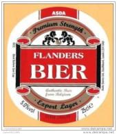 BEER LABELS - FROM UNITED KINGDOM - 0001 - Beer