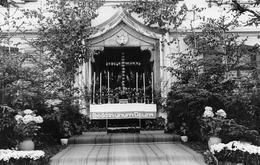 Fête-Dieu Bulle Le 4 Juin 1953 - Non Circulé - FR Fribourg