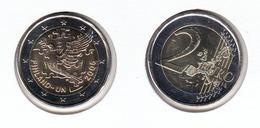 FINLAND  FINLAND   2 Euro 2005   UNC - Finlande