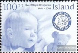 Island 1069 (completa Edizione) Usato 2004 Associazione Women's Il Ring - Usados