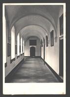 Boxmeer - Pandgang In Het Carmelieten Klooster - Boxmeer