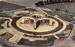 "BASTOGNE - Mémorial Aux Américains ""MARDASSON"" - Bastenaken"