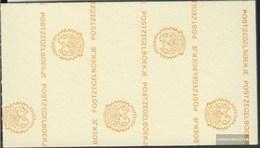 Suriname MH8 (completa Edizione) MNH 1978 Fruits - Suriname