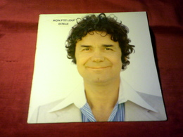PIERRE  PERRET °  CA LA FAIT MARRER - Vinyl Records
