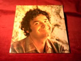PIERRE  PERRET °  LES ENFANTS FOUTEZ LEUR LA PAIX - Vinyl Records