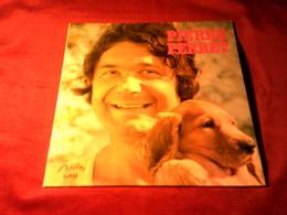 PIERRE  PERRET ° LES PROVERBES - Vinyl Records
