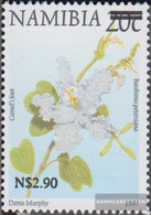Namibia - Southwest 1159I Unmounted Mint / Never Hinged 2005 Clear Brands - Namibia (1990- ...)