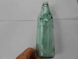 Bouteille à Bille  DARIT SOMMIERES GARD - Other Bottles