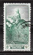 822  Antituberculeux - Bonne Valeur - Oblit. - LOOK!!!! - Used Stamps