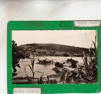 BANGUI UN SEUIL SUR L'OUBANGUI - Centrafricaine (République)