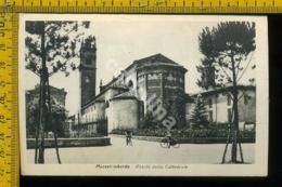 Ravenna Massalombarda - Ravenna