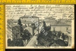 Rmini Riccione - Rimini
