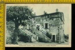 Forlì Predappio - Forlì