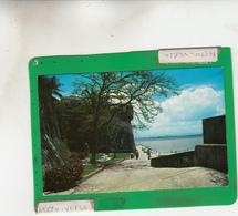 GREETINGS FROM PUERTO RICO SAN JUAN - Cartes Postales