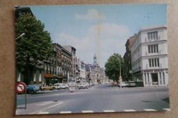 VALENCIENNES - Avenue Du Sénateur Girard ( 59 Nord ) - Valenciennes