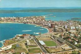 La Coruna - La Coruña