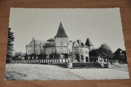 4331- Chateau De Malzeret - Andenne