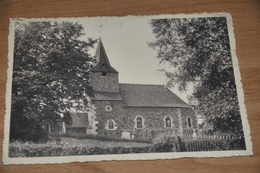 4336- Chapelle Classée De N.D. D'Evegnee - 1954 - Soumagne