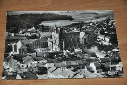 4340- St. Hubert, Basilique - Saint-Hubert