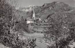 Valle De Aran - Lerida - Una Y Sus Alrededores - Lérida