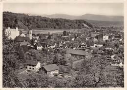 Schoftland - Canton D'Argovie, Située Dans Le District De Kulm - AG Argovie