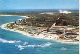 CUBA - Cayo Largo - Hotel Isla Del Sur - Cuba