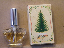 MONDOSORPRESA, MIGNON PROFUMI, AVON - Modern Miniatures (from 1961)