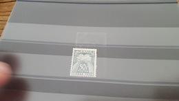 LOT 415389 TIMBRE DE FRANCE NEUF** LUXE - Taxes