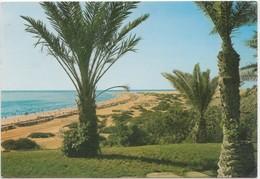 Playa Del Ingles, Gran Canaria, Spain, Used Postcard [21893] - Gran Canaria